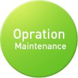 Opration Maintenance