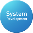 Smart Device Application Development